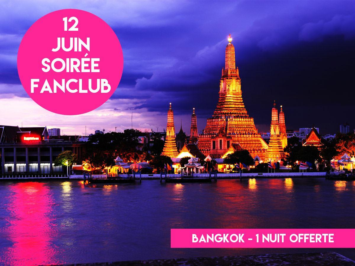 soirée-thailande-fan-club