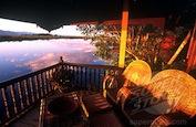 Burma hotel