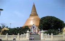 temple religion