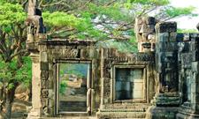 angkor-temple-cambodge