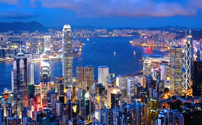 hongk-kong-paysage-nuit