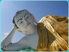 religion birmanie