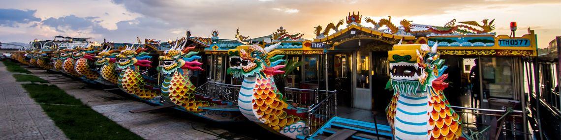 hue-bateau-dragon