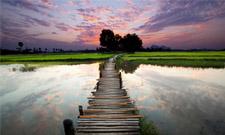 Hpa An : la beauté d'une destination peu connue en Birmanie