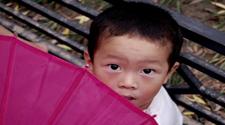Ce qu'il faut savoir avant de partir en Chine