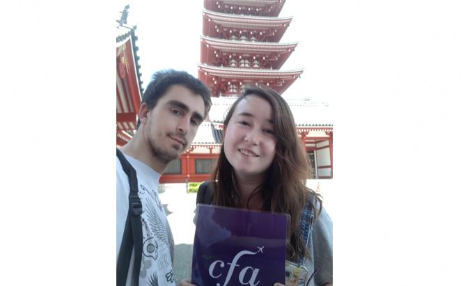gagnante-sejour-japon