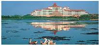 Hotel Sedona en Birmanie