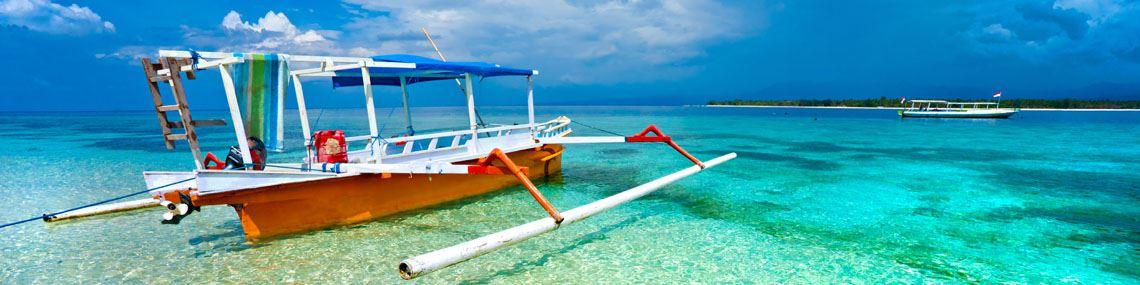 iles-bateau-indonesie