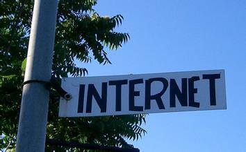 internet birmanie