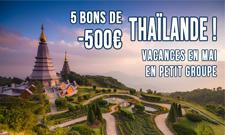 jeu-concours-thailande