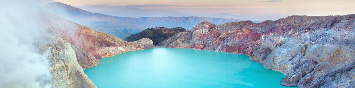 kawah-ijean-volcan-vue-indonesie