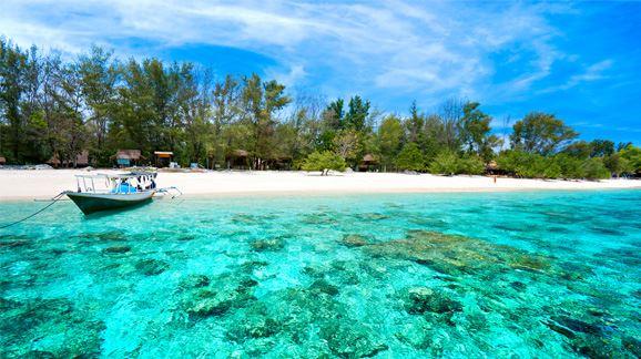 Lombok-gili-meno