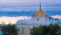 le tourisme en Birmanie