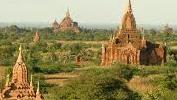 tout découvrir au Myanmar