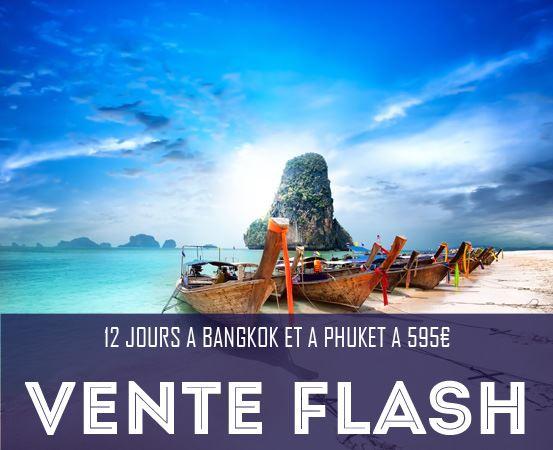 thailande phuket