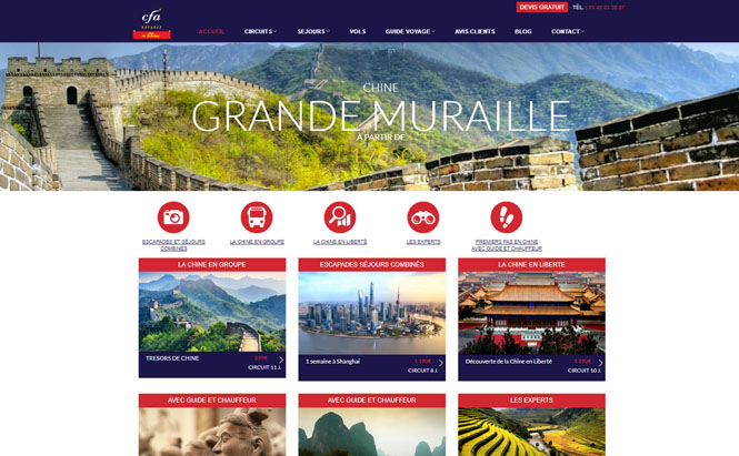 voyages-site-chine