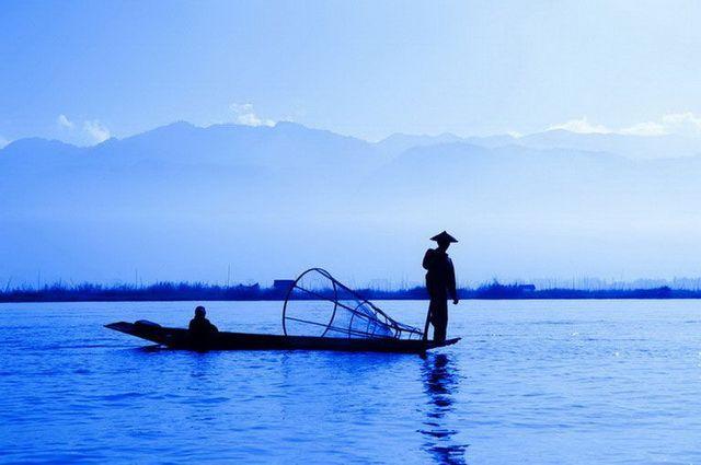 a-birmanie-lac-inle-pecheur-2-go