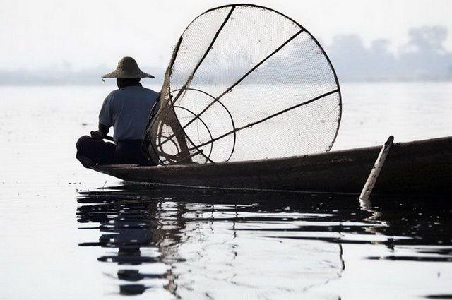 a-birmanie-lac-inle-pecheur-3-go