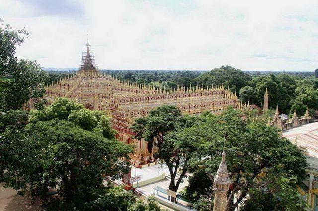 a-birmanie-monywa-temple-mohnyin-thambuddhei-paya-3-go