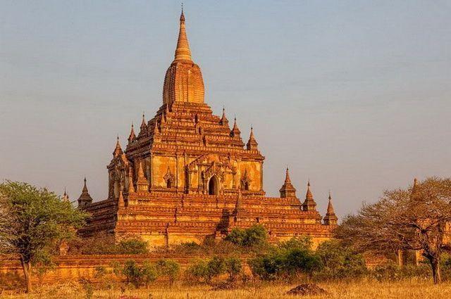 a-birmanie-pagan-1-go