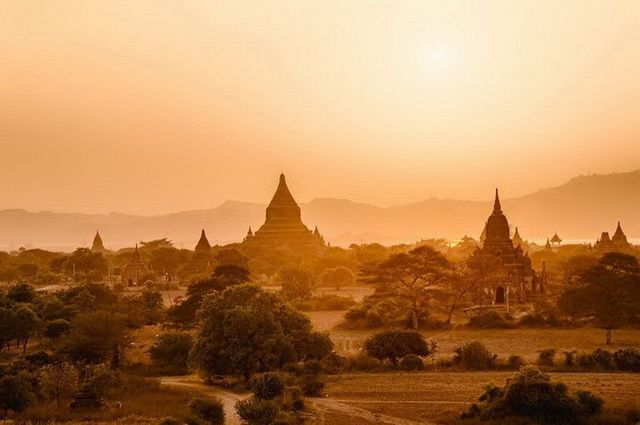 a-birmanie-pagan-2-go