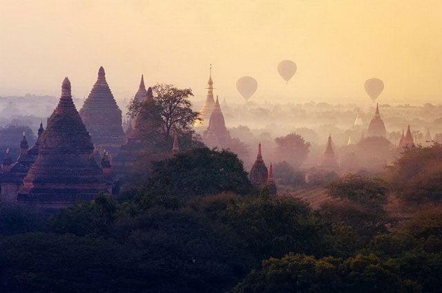 a-birmanie-pagan-4-go
