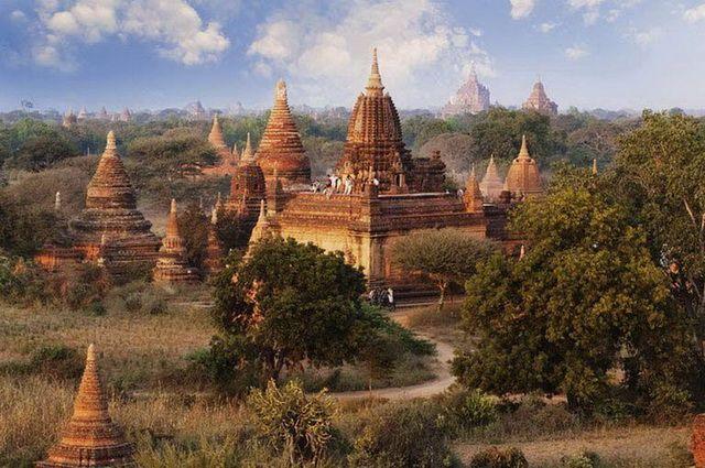 a-birmanie-pagan-6-go