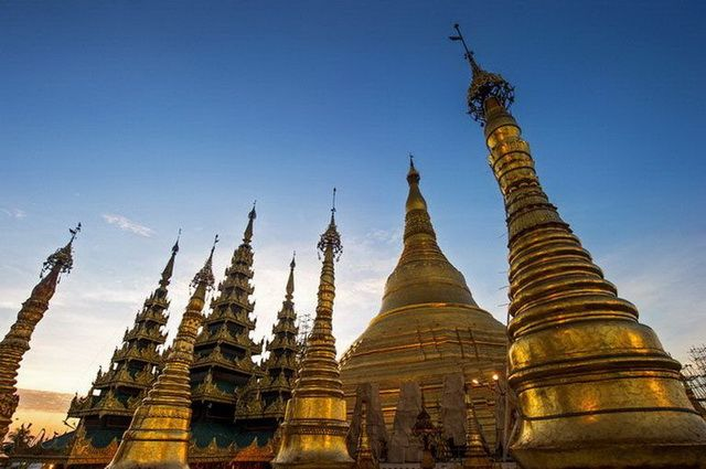 a-birmanie-rangoon-pagode-shwedagon-19-go