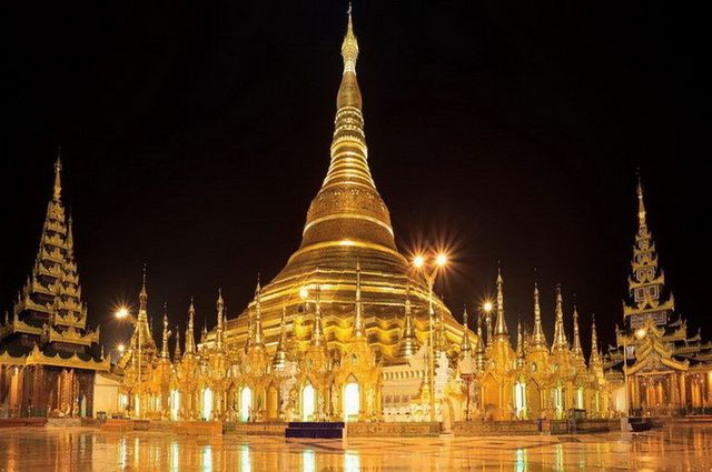 a-birmanie-rangoon-pagode-shwedagon-29-go