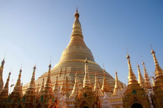 a-birmanie-rangoon-pagode-shwedagon-6-go