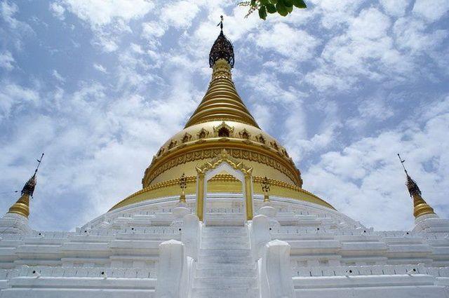 a-birmanie-sagaing-10-go