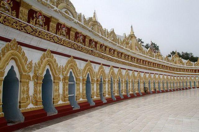 a-birmanie-sagaing-5-go