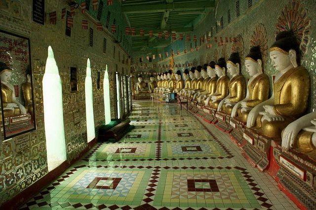 a-birmanie-sagaing-8-go
