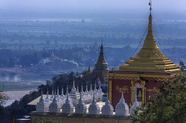 a-birmanie-sagaing-vue-fleuve-irrawaddy-1-go