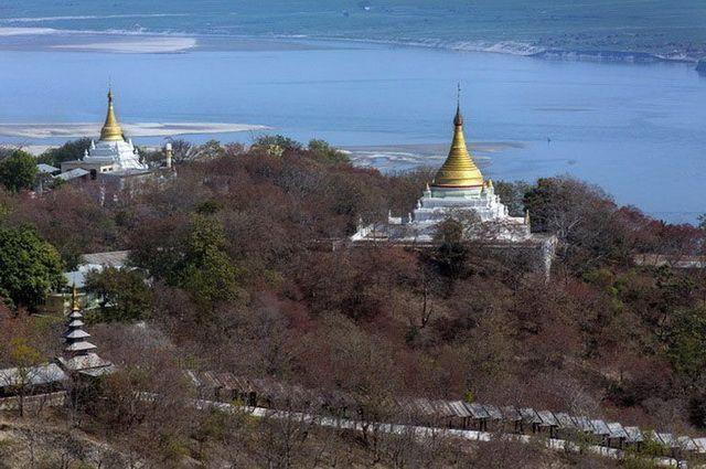 a-birmanie-sagaing-vue-fleuve-irrawaddy-2-go