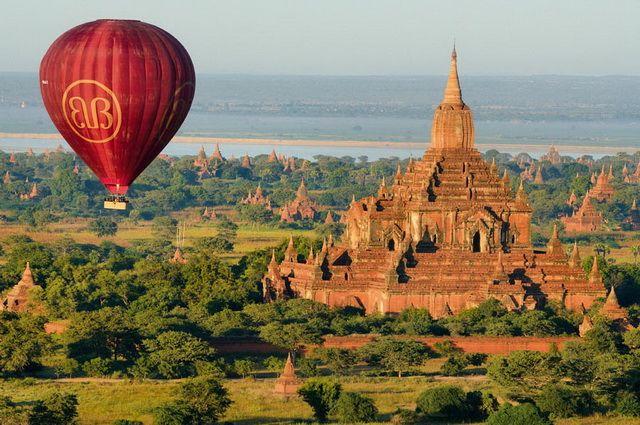 a-birmanie-sonate-birmane