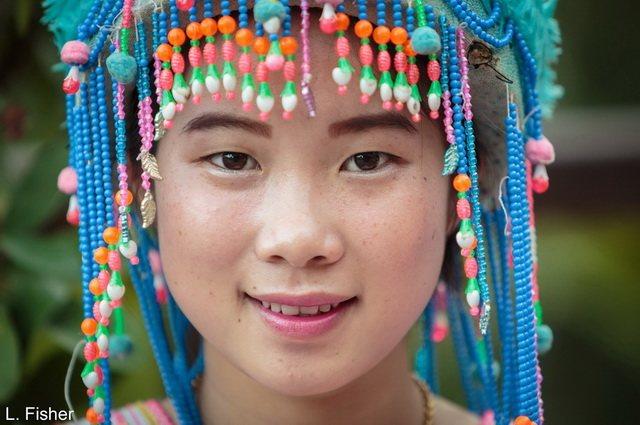 Balade Lao-Khmère - Laos, Cambodge