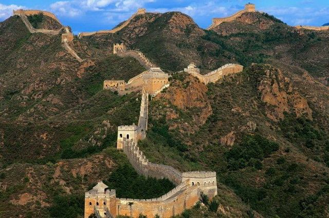 a-chine-pekin-grande-muraille-7-go