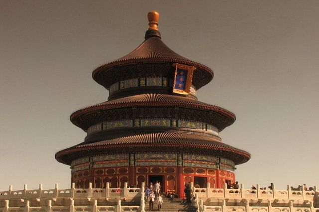 a-chine-pekin-temple-du-ciel-3-go