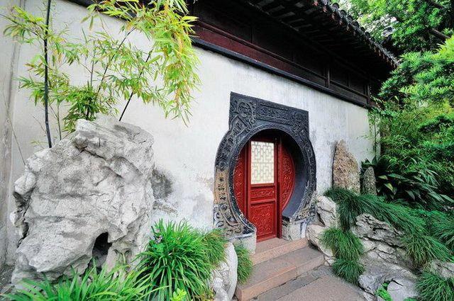 a-chine-shanghai-jardin-yuyuan-7-go