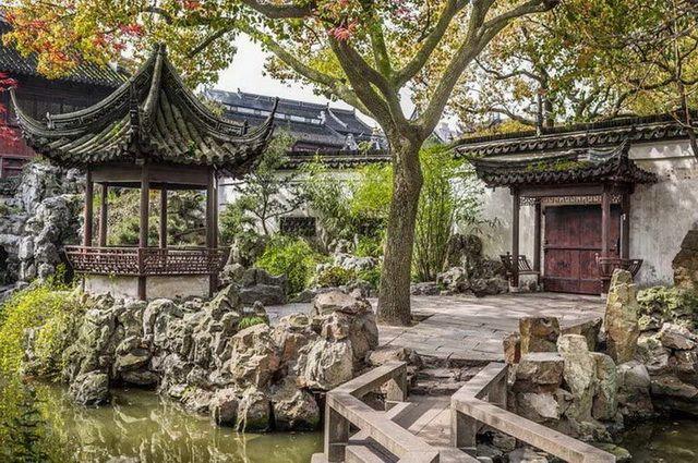 a-chine-shanghai-jardin-yuyuan-8-go