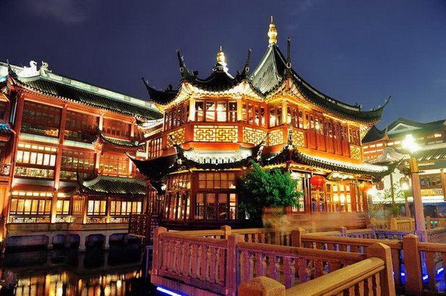a-chine-shanghai-jardin-yuyuan-9-go
