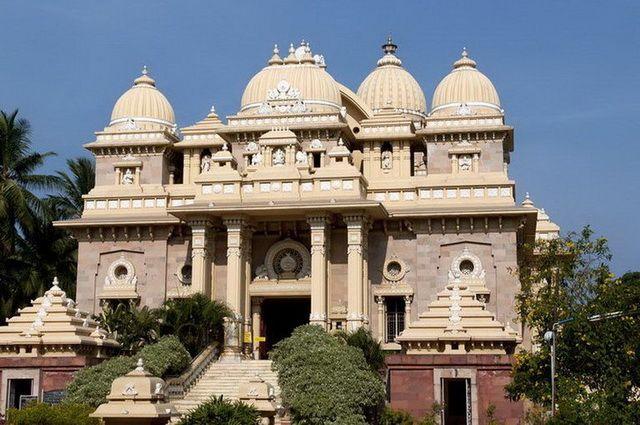 a-inde-chennai-madras-sri-ramakrishna-math-go