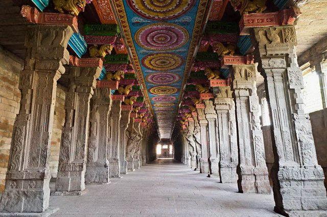 a-inde-madurai-temple-minakshi-12-go