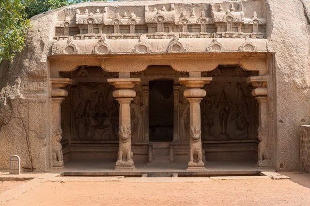 a-inde-mahabalipuram-3-go
