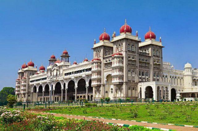 a-inde-mysore-palais-3-go