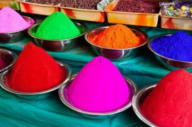 a-inde-mysore-poudres-couleur-1-go