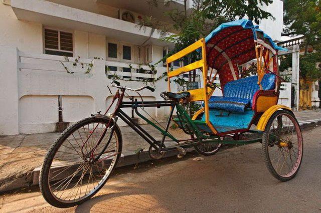 a-inde-pondichery-cyclo-pousse-go