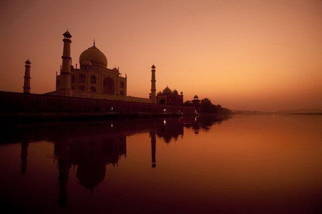 Rajasthan Essentiel