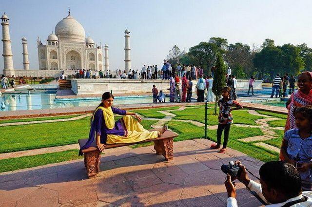 Rajasthan Essentiel - Inde